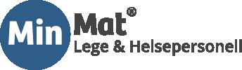 MinMat logo