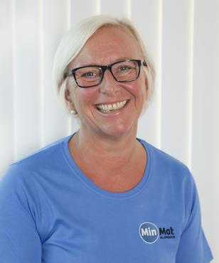Heidi Schau