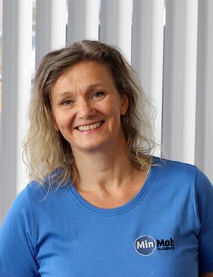 Hege Lindegaard